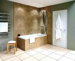 bathroom wall covering panels coverings in sheets plastic cladding