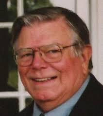 Obituary of Darrell Smith | Welcome to Anderson Funeral Home and Cr...
