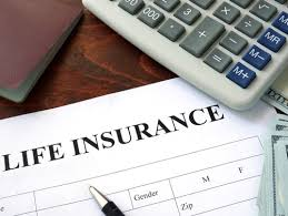 Limited to one per member/family; Here S Why You Need To Think About Military Life Insurance