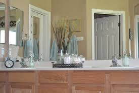 Beautiful Master Bathroom Decorating Ideas Pictures 32 for adding House  Plan with Master Bathroom Decorating Ideas Pictures