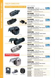 7 pole plug wiring diagram wiring diagram 7 Pole Wiring Diagram 7 way rv plug wiring diagram 7 pole wiring diagram for commercial trailers