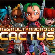 Stardust Vanguards sur PlayStation 4