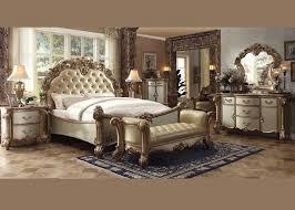 new bedroom set 2015. new bedroom set 2015