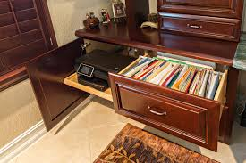 custom built desks home office. Lateral-file-cabinet-Home-Office-Transitional-with-built-in-desk-built-in- Desk-in-study-built-in-desk-custom-built Custom Built Desks Home Office ,