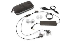 bose earphones wireless. caption bose earphones wireless