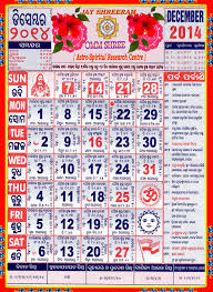 Daily astrology, Daily horoscope prediction, Tamil Daily