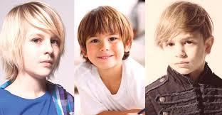 účesy Pro Chlapce S Dlouhými Vlasy Fotky A Typy