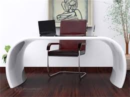 Round Office Desks Round Frosted Glass Coffee Table Office Desks In