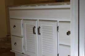 Cabinet Door Hinges Replacing Cabinet Door Hinges Todays Project