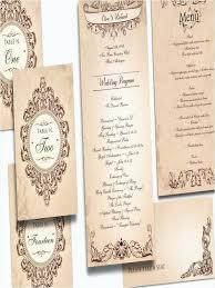 Cheap Wedding Rsvp Cards Wedding Invitation Response Card Elegant
