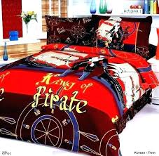 twin duvet cover new cartoon kids bedding set bed covers ikea fun pirate bedrooms first b bedding kids choice duvets duvet covers ikea