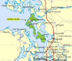 come visit beautiful whidbey island  kw northwest