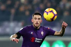 Fiorentina vs Inter Milan: Serie A 2018-2019 - Viola Nation