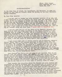 malcolm x i m probably a dead man already malcolm x letter from malcolm x to elijah muhammad on the poor state of his marriage edit