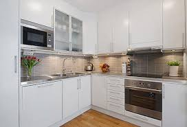 Small Picture Emejing Decorating A Small Kitchen Apartment Images Home Design
