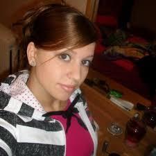 Shawna Sargent (shawnababi) | Mixes on Myspace