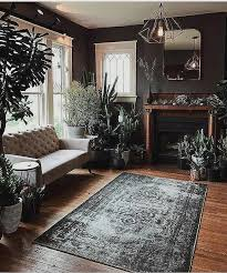 safavieh rugs costco for home decorating ideas best of perfect home carpet best home design ideas
