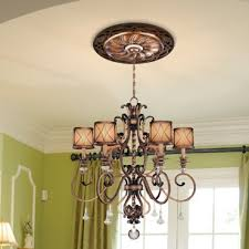 tuscan lighting tuscan pendants tuscan pendants ceiling medallions