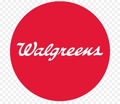 Walgreens Geschenk Karte Apotheke Palo Alto Geschenk Png