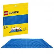 <b>Конструкторы Lego Classic</b> в Санкт-Петербурге по низким ценам