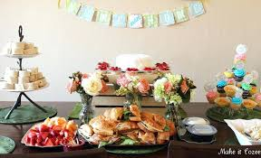 housewarming party decor ideas throwing a great indian decoration