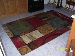 kitchen rugs washable kitchen rugs target kitchen floor mats anti fatigue floor mats