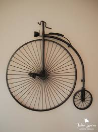 traditional wheels wall art bicycle metal base giant golden gate iron cheap canvas contemporary sculpture music on metal bike wall art with wall art designs amazing metal wall art bicycle wire sculpture