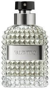 <b>Туалетная</b> вода Valentino <b>Valentino Uomo Acqua</b> — купить по ...