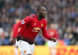 We did not find results for: Man Utd Transfer Values How Much Every United Player Is Worth From 76million To 900k Football Sport Express Co Uk