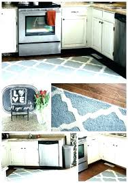 kitchen carpet runner red carpet runner kitchen rugs and runners rugs in kitchen best kitchen rug kitchen carpet runner