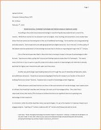 mla essay format template essay checklist mla essay format template mla research paper format template 111 jpg