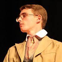 "10+ ""Wes Mcgill"" profiles | LinkedIn"