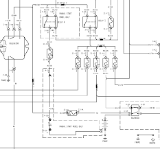 reading a wiring diagram rev chassis performance and trail