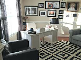 living room office combination. Living Room And Office Combo Ideas Large Size Of Combination B