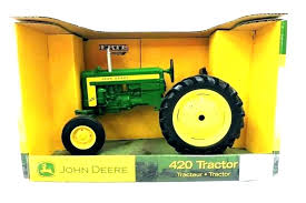 john deere battery operated riding toys ride on tractor best for kids reviews powered toy