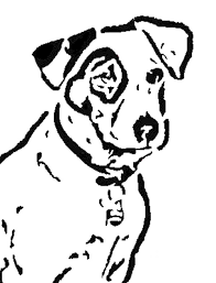 678fff3d73090a85877aee1a46060f18 free printable scroll saw patterns looking for jack russell on printable scroll