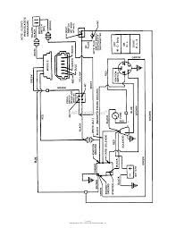 Briggs 30 hp wiring diagram rheem heat pump schematic garden tractor ignition switch murray ultra 17