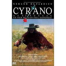 cyrano de bergerac essay prompts term paper writing service cyrano de bergerac essay prompts