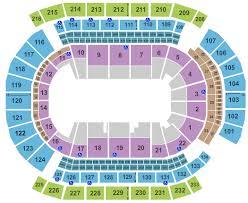 Monster Jam Triple Threat Series Tickets Fri Jan 24 2020 7