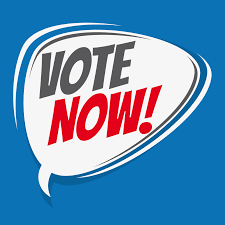 Vote Now! Employee Holiday Art Competition - California Veterinary  Specialists