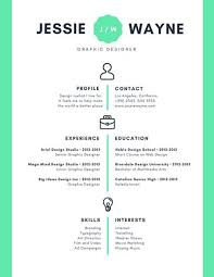 Resume Picture Awesome 2623 Resumes OSV PLNU