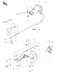 X9 mastercraft wiring diagram free download wiring diagrams