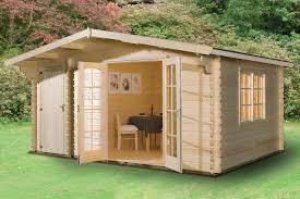 tiny houses prices. Excellent Ideas Interesting Tiny House Kit Small Log Cabin Prices Nice Design Interior And Houses