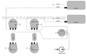kramer baretta wiring diagram kramer image wiring kramer wiring diagrams welcome to the kramer forum on kramer baretta wiring diagram