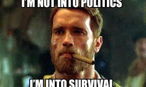 Arnold Schwarzenegger Famous Quotes. QuotesGram