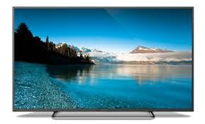 flat screen television png. 48\ flat screen television png