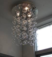 Bubble glass pendant light Wayfair Height 60cm Murano Due Bubble Glass Ceiling Lamp Chandelier Suspension Light Pendant Lamp Modern Living Room Lamp Luminaria Gu10 Aliexpress Height 60cm Murano Due Bubble Glass Ceiling Lamp Chandelier