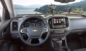 Lease a 2015 Chevy Colorado in Tysons Corner, VA - Pohanka Chevrolet