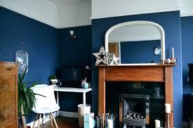 light blue walls living room blue living room walls blue living room blue living room light