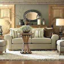living room colors farmhouse silver mist grey yellow blue living room colors large